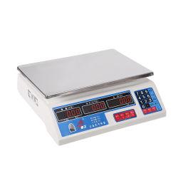 ميزان التسعير الرقمي Hy208 Digital ميزان الميزان الكهربائي
