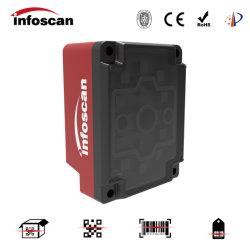 OEM FV50 Serie Embedded QR Code Scanner Modul mit fester Montage