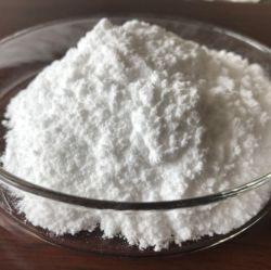 Fabricante chino CAS 9003-11-6 Glicol Polyethylene-Polypropylene