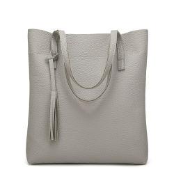 حقيبة جديدة بسيطة قليلة السمك للنساء حقيبة صغيرة مع مصنع تسيل من كوانغ تشو