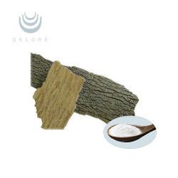 Pine Bark Extract Pine-Bark-Extract-95-Proanthocyanidins صحة طعام