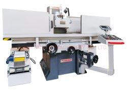 Sg4080s-400X800mm Magnetische Tisch-Oberfläche Schleifmaschine mit Hydraulic Automatic