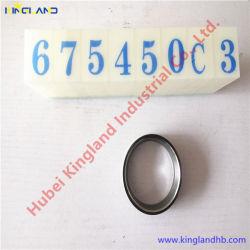 Gute Qualitätsselbstdieselmotor-Teileperkins-Ventil-Einlage 675450c3