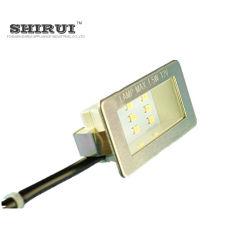 1,5W 12V Beleuchtung für Dunstabzugshauben Lampe Glühlampe LED Spot Light