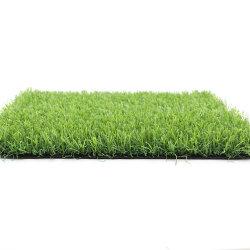 Домашняя сад ландшафт декор Ковры синтетические искусственном газоне