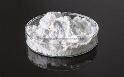 Het Magnesium Orotate CAS 34717-03-8 van de gezondheidszorg