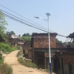 2屋外の新しい田園照明のための太陽LEDの太陽通りの庭の洪水ライトの保証3年の製造業者のすべて