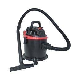 Draagbare Poly-stofzuiger met stofzuiger van 15 liter en 4 liter Reinigingsmiddelen voor het reinigen van het thuiskantoor van de auto