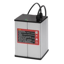 Hot Vente Cadre de fer de 26 pouces 36V 10/12 /38 Batterie au lithium E- urbain vélo pour femme de vélo Cycle électrique batterie Li