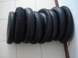 350-8 Skystar Heavy Duty Handtrolley Wheelbarrow Tyre
