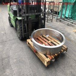 SS Stub End B/W SML Sch40s A403 304L MSS SP-43 무광택 마감 랩 조인트 스터브 엔드 B16.9 제조를 입력합니다 중국
