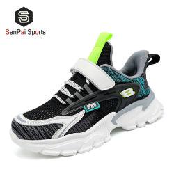 Популярный дизайнер Kid спортивную обувь случайным образом обувь