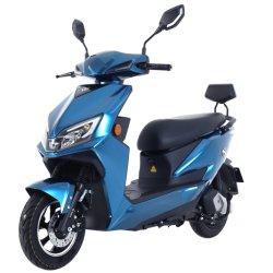 elektrisches Langstreckenmotorrad des Roller-72V1000W für Erwachsene