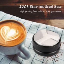 Utensili da cucina Barista Tools prodotti da caffè Tamper caffè