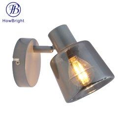 Высококачественный алюминиевый LED декоративные фонаря направленного света в помещении Светодиодный прожектор Lampfor магазин супермаркет отель Office