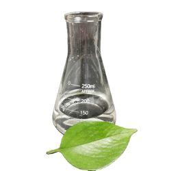 Высокое качество промышленного класса 40%-70% CAS 7664-39-3 фтористоводородной кислоты.