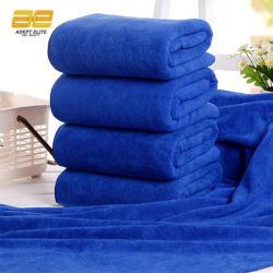 Veludo espessamento carro cozinha toalhas de banho e toalha de Lavagem