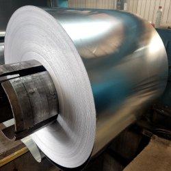 جودة عالية من الطلاء المسبق للفولاذ / طلاء الفولاذ المطروق / ملف الفولاذ المغلفن / الجالفالومي ملف من الفولاذ/ورقة من الألومنيوم/ملف من الفولاذ المدلفن البارد/سطح ورقة من الفولاذ