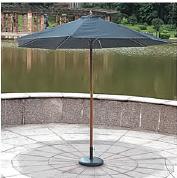 Custom стильный оптовые цены на садовая мебель ТЕБЯ ОТ ВЕТРА дешевые наружный внутренний дворик отеля солнечным зонтом из расчета общей