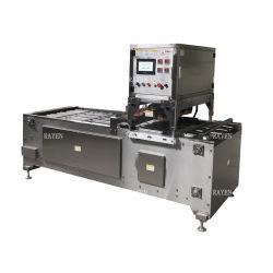 Della fabbrica metallo del commestibile del cassetto di rotolamento dello stampino dell'acciaio inossidabile di vendita direttamente