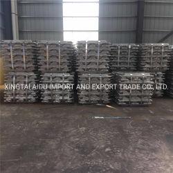 홀세일 알루미늄 잉그드 99.7% / Al Ings 99.7%