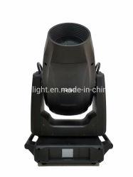 رأس متحرك مع مؤشر LED بقوة 800 واط مع إضاءة عالية DJ Light 4in1 معدات الضوء العالي