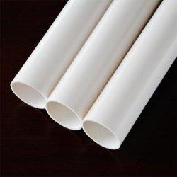 PVC-Rohrstabilisator CPE135A