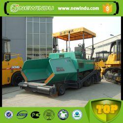 RP601L 多機能道路機器アスファルトコンクリートペーバー販売用
