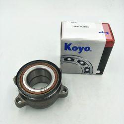 NSK Koyo 50kwh06 Auto Cubo de rueda delantera teniendo