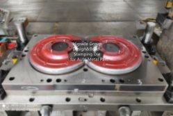 Het stempelen/Tekening/het Vormen zich/het Snijden Hulpmiddel/Vorm/Matrijs voor de AutoDelen van het Metaal zoals Auto/Vrachtwagen/Bus