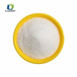 Горячие продажи Super абсорбирующий полимер Sap для взрослых Diaper жидкости стойки к поворотному кулаку сохранить воду с ценами на заводе