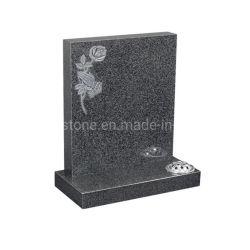 نصب الجرانيت التذكاري و حجر تومبر و حجر المرق