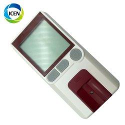 En-B152-2 Portable professionnel médical à domicile tests sanguins compteur de l'hémoglobine de la machine