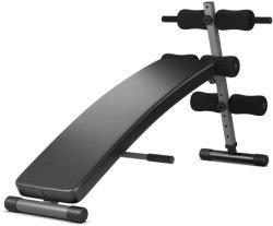 Salle de Gym Fitness/Intérieur/l'équipement portable siéger jusqu'Banc Banc Multi Gym