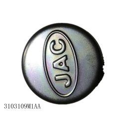 Оригинал и High-Quality JAC погрузчик запасные части для тяжелого режима работы переднего колеса пылезащитный колпачок 3103109m1AA