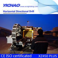HDD de partes separadas para a China Broca (equipamento de perfuração direcional Horizontal XZ200/XZ320D/XZ320E/XZ400/XZ450PLUS/XZ680A/XZ1000A/XZ2860/XZ3000/XZ6600) para XCMG