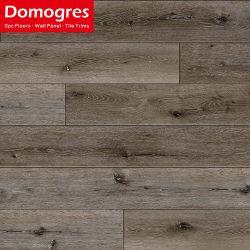 Uniclic I4f Valinge Click Wood Veneer Wasserdicht Starrer Kern Vinyl Plank Spc Flooring
