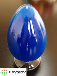 Helder Zuur die Blauw 9 voor Wol, Zijde, Nylon met Wol Gemengde en Stof wordt gebruikt die verven afdrukken