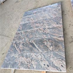 Натуральный камень черный и красный и серый/белый/розовый полированный/отточен/flamed/полированный гранит для Китая Коломбо/стены/открытый слоев REST/плитки/столешницами/лестницы/порогов/pavers