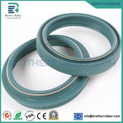 Литые силиконовые уплотнения для промышленных потребителей резиновую полосу силиконового герметика силиконового уплотнения с УФ защитой