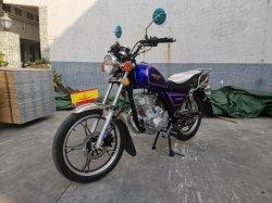 Het Rennen van de Motorfiets van het gas de Dwars MiniFiets van de Zak van de Motorfiets voor Verkoop