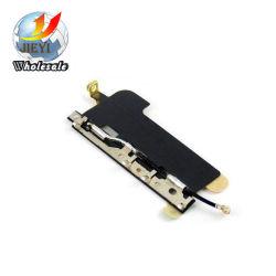 Flex Kabel van de Antenne van WiFi voor iPhone 4