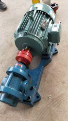 2cy高圧燃料ポンプの/Hydraulicポンプか潤滑油ポンプ