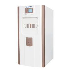 H2O2 van het Instrument van Biobase de Medische Sterilisator van het Plasma van de Lage Temperatuur