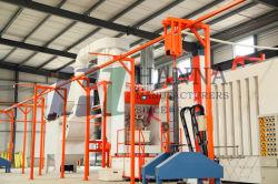Hochwertige niedrigere Preis elektrostatische Pulverbeschichtung Maschine zum Verkauf