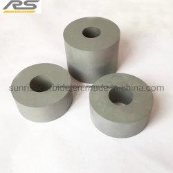 Die Carbure de carbure de moule pour machine de presse l'Estampage des pièces fabriquées en Chine