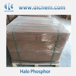 GroßhandelskalziumPylophosphate Halo-Phosphor mit großer Qualität