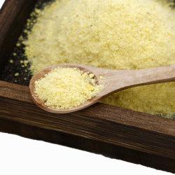 Delicioso condimento en polvo para todos los alimentos el sabor de Pollo, camarones, carne de vacuno sabor sabor