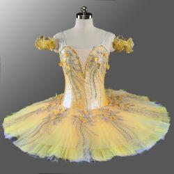Профессиональные индивидуальные женщин производительность износа балет Туту костюмы