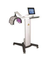 高品質4カラーPDT LED軽い療法の皮の若返り